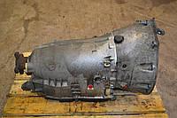 Коробка переключения передач (АКПП) MB Vito W639 2.2 CDI