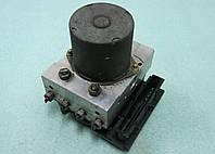 Блок ABS (насос) MB Sprinter W906 2.1 CDI (2006-2015) (BOSCH 0265230401), Б/У, A0014467989