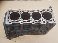 Блок двигателя MB 2.2CDI OM611, Б/У, A6110110901
