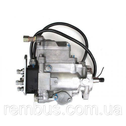 Насос топливный высокого давления (ТНВД) MB Sprinter 2.9TDI