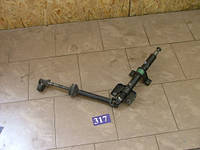 Колонка рулевая MB Vito W638 A6384603811 (1996-2003)
