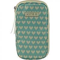 "Косметичка ""Kite"" Fashion №K19-605-2(30)"