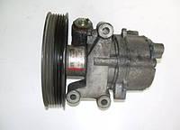 Насос гидроусилителя (ГУР) MB W210 2.2 2.7 3.2 CDI (E220 E270 E320) A0024669201