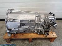 Коробка переключения передач (МКПП) VW Crafter 2.0TDI (2006-2018) HVW9062606900