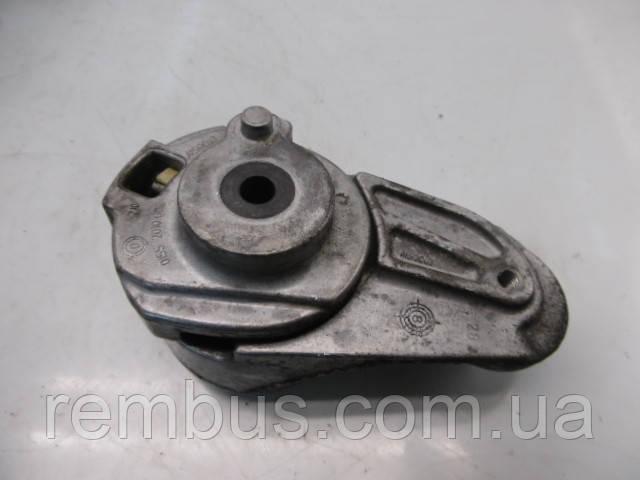Натяжитель приводного ремня MB OM642 / ML W164/W166 / GL X164/X166 / C W204 / GLK X2