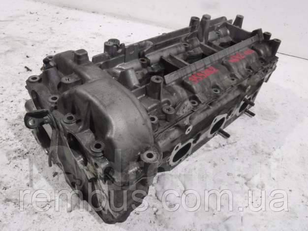 Головка блока цилиндров MB Vito W639 / Sprinter W906 3.0CDI