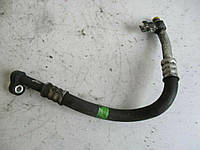 Трубка кондиционера MB Vito W639 A6398300015 (2003-2014)