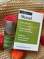 Мульти-кислотный пилинг для лица MURAD Replenishing Multi-Acid Peel