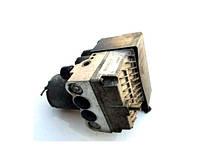 Блок ABS (насос) MB Vito W638 (1996-2003) (BOSCH 0265220004), Б/У, A6384460214
