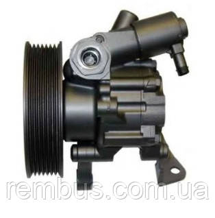 Насос гидроусилителя (ГУР) MB Sprinter W906 3.0CDI