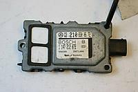 Датчик выхлопных газов MB E-class W210 / S210 (BOSCH 1147212079), Б/У, A2108300672