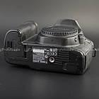 Canon EOS 50D body, фото 2