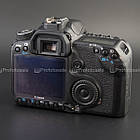 Canon EOS 50D body, фото 3