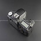 Canon EOS 50D body, фото 4