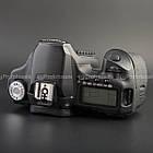 Canon EOS 50D body, фото 5