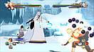 NARUTO SHIPPUDEN: Ultimate Ninja STORM 4 Road to Boruto SUB Xbox ONE (Б/В), фото 3