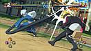 NARUTO SHIPPUDEN: Ultimate Ninja STORM 4 Road to Boruto SUB Xbox ONE (Б/В), фото 4
