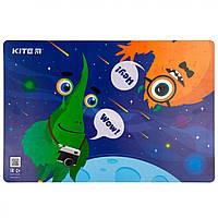 """Підкладка для столу """"Kite"""" №K19-207 Jolliers (42,5х29cм) PP(10)"""