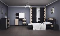 Спальня Айнур НОВИНКА, фото 1
