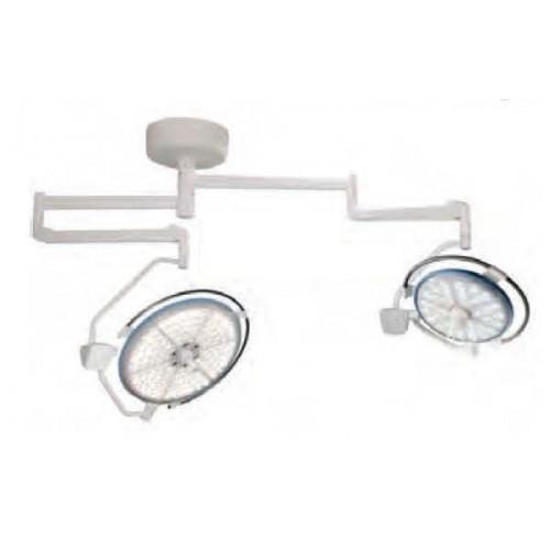 Лампа операційна Panalex Plus 400/700