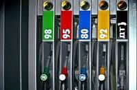 Бензины, дизельное топливо железнодорожные нормы, производства ОАО «Мозырский НПЗ» и ОАО «Нафтан» (Беларусь).