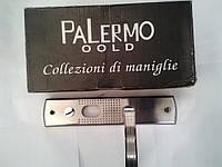 Ручка для PaLermo для китайской двери