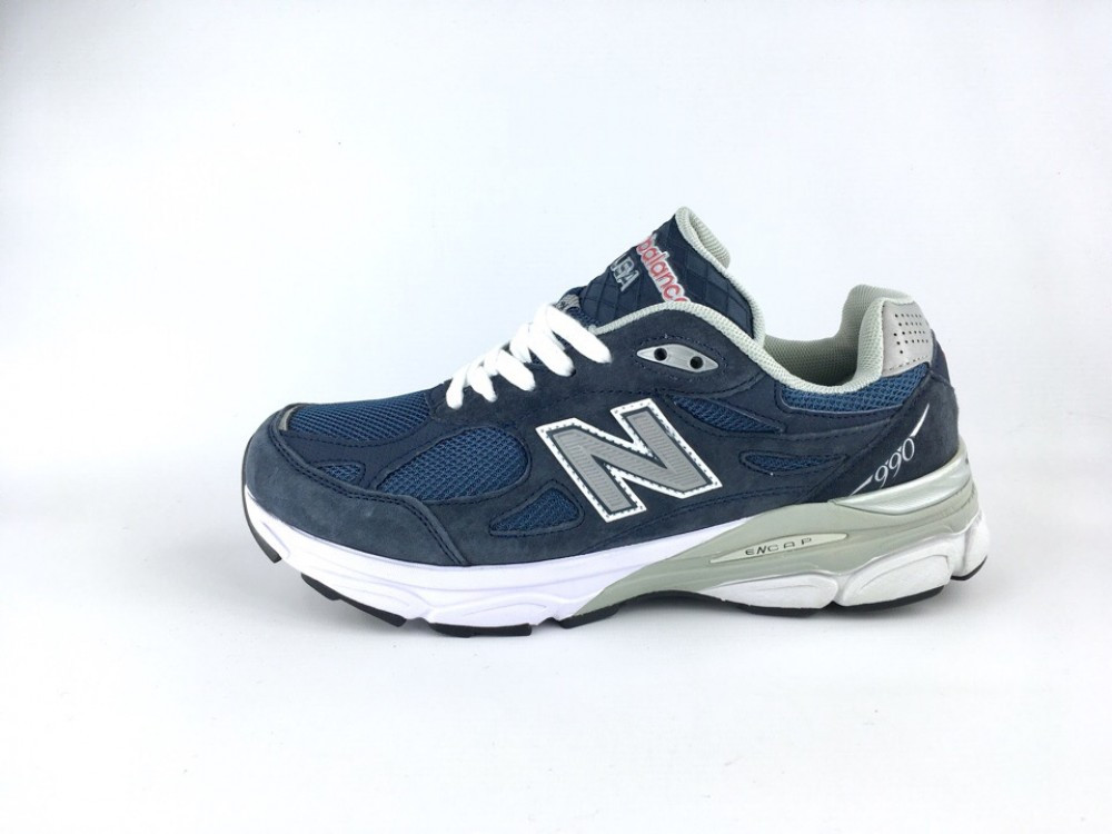 New Balance M990 Running / Walking Shoes