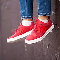 Мужские кроссовки South Mason Red