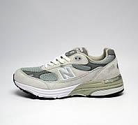 New Balance M993 Running / Walking Shoes, фото 1