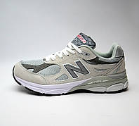 New Balance M990 Running / Walking Shoes, фото 1