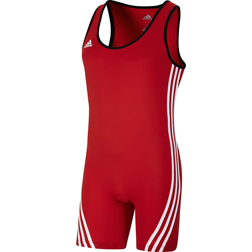 Костюм-трико adidas Base Lifter Weightlifting Suit - Maximus-Sport в Киеве
