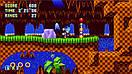 Sonic Mania (английская версия) PS4 (Б/У), фото 2