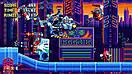 Sonic Mania (английская версия) PS4 (Б/У), фото 4