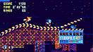 Sonic Mania (английская версия) PS4 (Б/У), фото 3