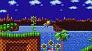 Sonic Mania (английская версия) PS4 (Б/У), фото 6
