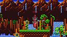 Sonic Mania (английская версия) PS4 (Б/У), фото 7