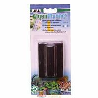 Магнитный скребок JBL  Algae magnet. толщ. стекла 15 мм