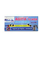 Агита (от мух), 30 г
