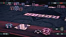 Pure Hold`em World Poker Championship ENG PS4 (NEW), фото 5