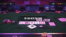 Pure Hold`em World Poker Championship ENG PS4 (NEW), фото 4