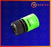 Коннектор для шланга  Presto-P 1/2-5/8 дюйма (4111)
