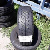 Бусовские шины б.у. / резина бу 215.70.r15с Dunlop SP LT30 - 8 Данлоп, фото 1