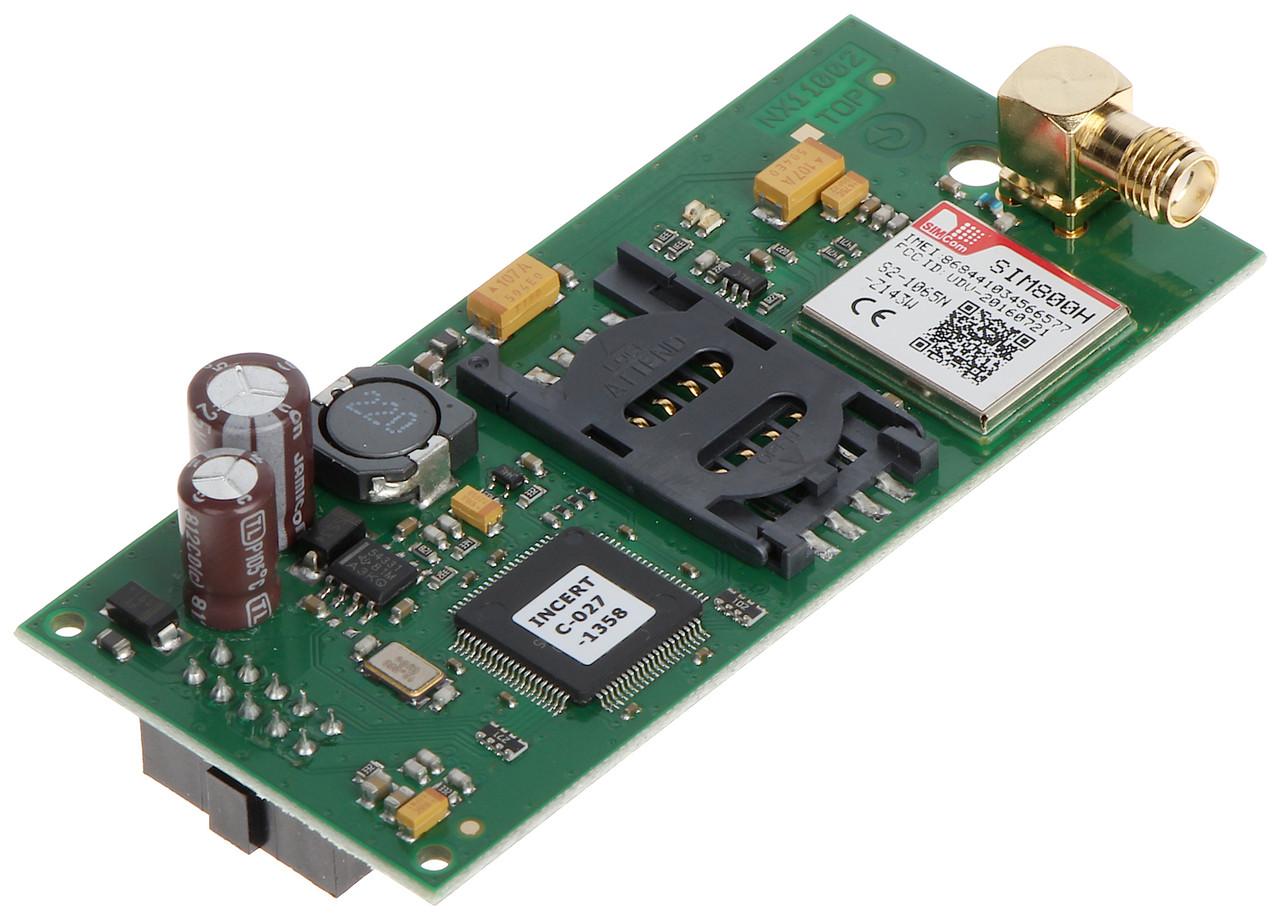 JA-190Y GSM коммуникатор