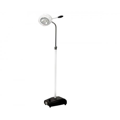 Лампа операционная PAX-DK / L