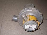 Нагнетатель системы обогрева К-701 (ЯМЗ-240)