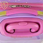 Детский чемодан LOL, фото 3