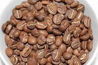 Кафе Арабика Эфиопия Джимма