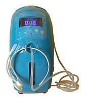 Концентратор кислорода, кислородный генератор. 1,5-9 л/мин