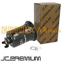 Фильтр топливный JC PREMIUM, Geely CK Джили СК - 1601255180