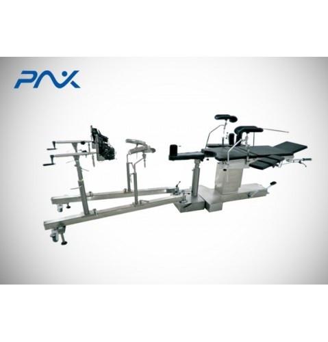 Ортопедичне пристосування PAX